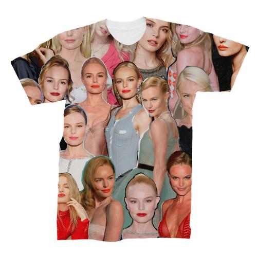 Kate Bosworth tshirt
