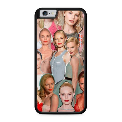 Kate Bosworth phone case