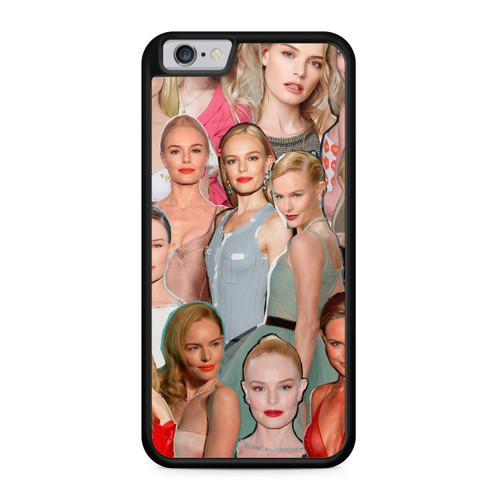 Kate Bosworth phone case