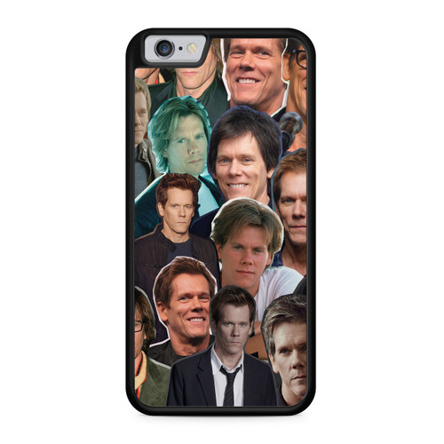 Kevin Bacon phone case