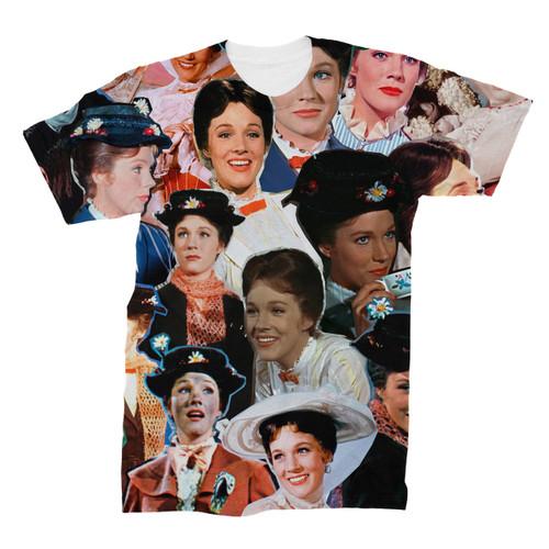 Mary Poppins tshirt