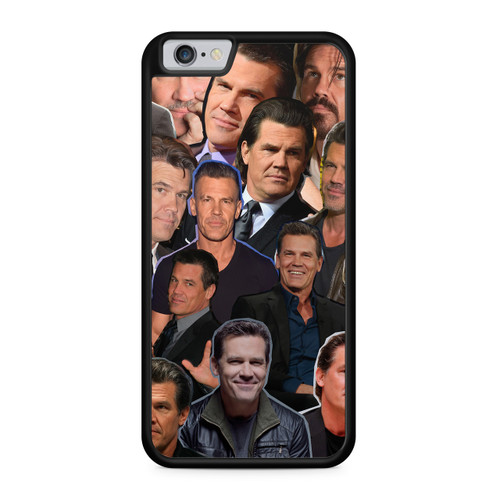 Josh Brolin Phone Case