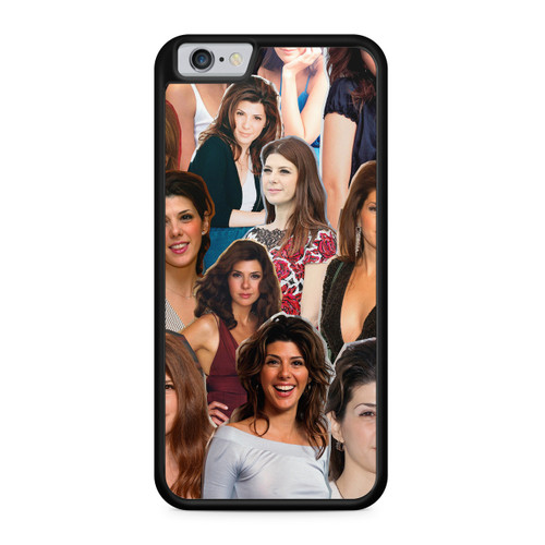 Marisa Tomei phone case