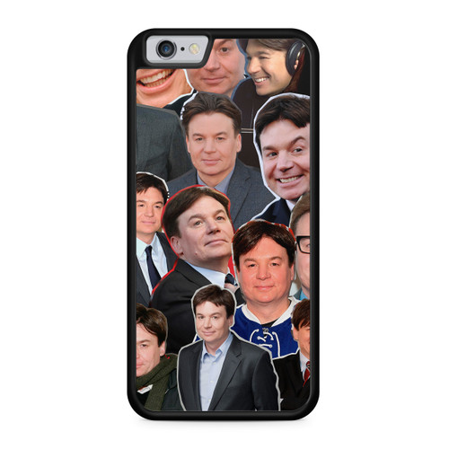 Mike Myers phone case
