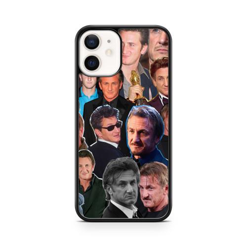 Sean Penn Phone Case 12