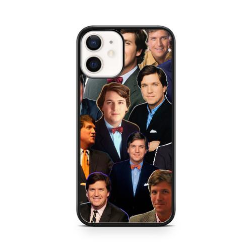 Tucker Carlson phone case 12