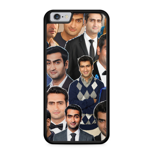 Kumail Nanjiani phone case