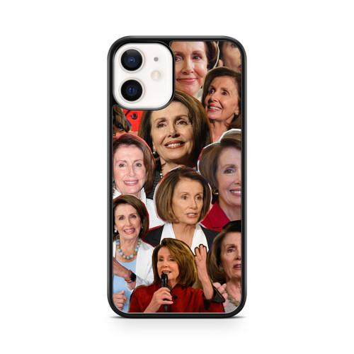 Nancy Pelosi phone case 12