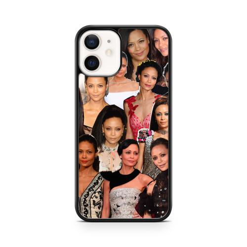 Thandie Newton phone case 12