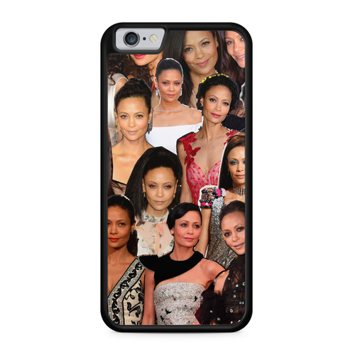 Thandie Newton phone case