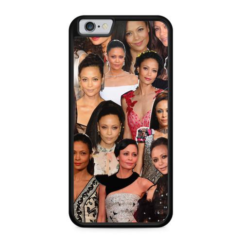Thandie Newton phone case