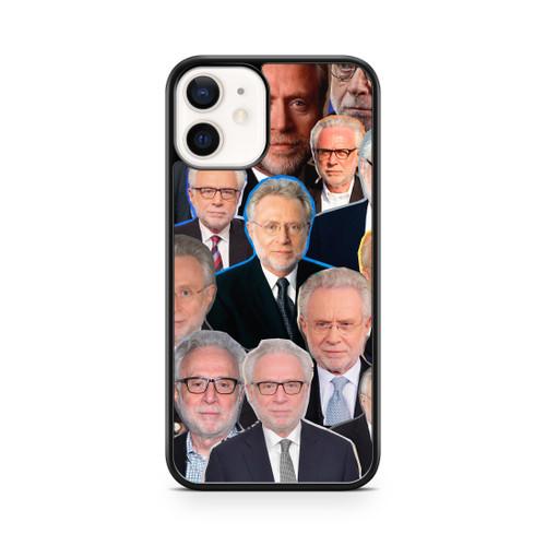 Wolf Blitzer phone case 12