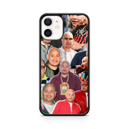 Fat Joe phone case 12