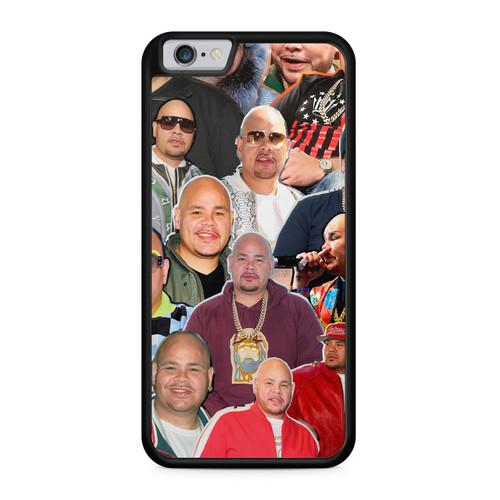 Fat Joe phone case