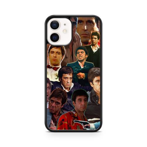 Tony Montana phone case 12