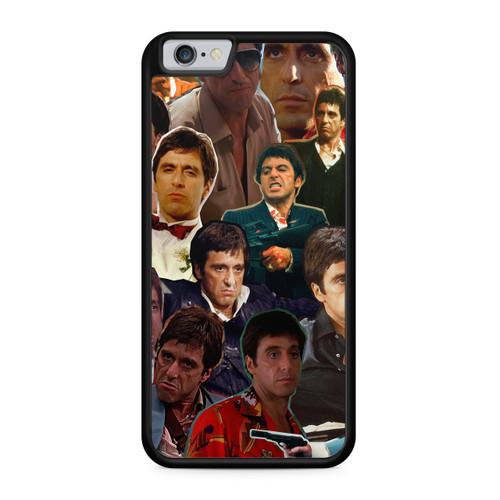 Tony Montana phone case