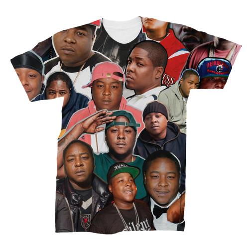Jadakiss tshirt