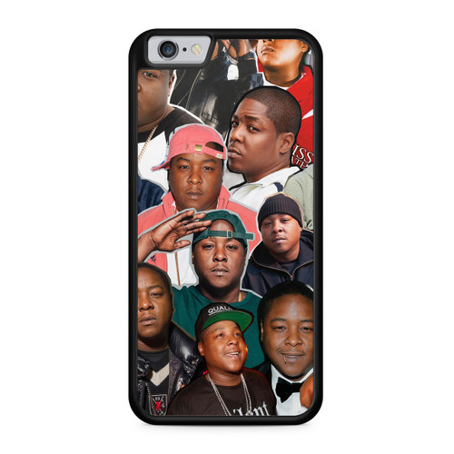 Jadakiss phone case