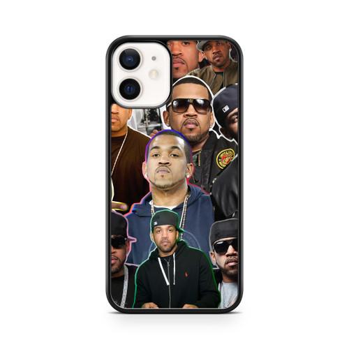 Lloyd Banks Phone Case 12