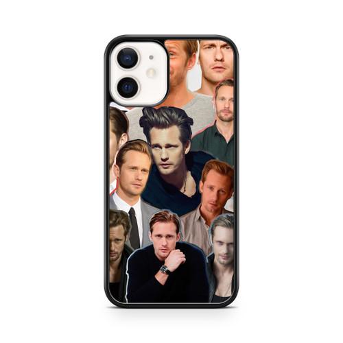 Alexander Skarsgard phone case 12