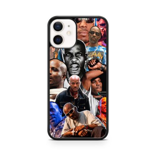 DMX phone case 12