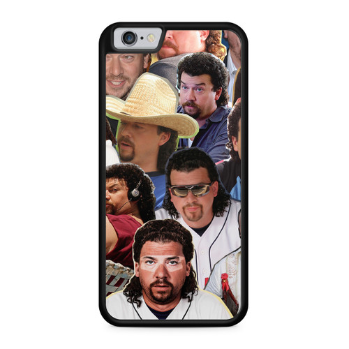 Kenny Powers phone case