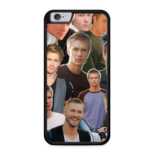 Chad Michael Murray Phone Case