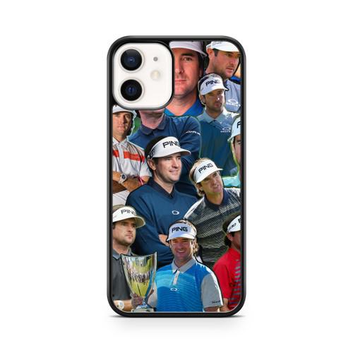 Bubba Watson phone case 12