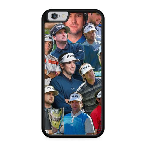 Bubba Watson phone case