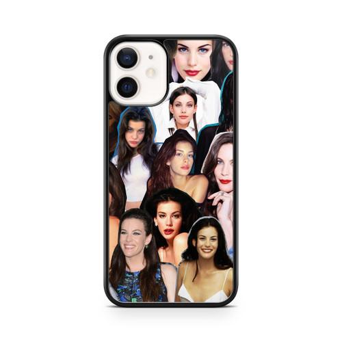 Liv Tyler Phone Case 12