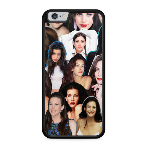 Liv Tyler Phone Case