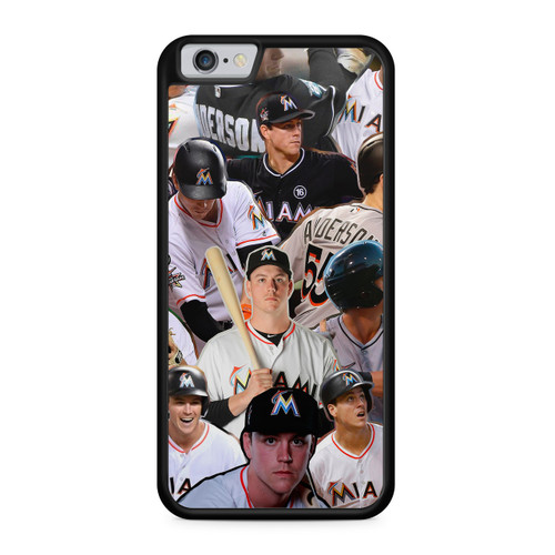 Brian Anderson phone case
