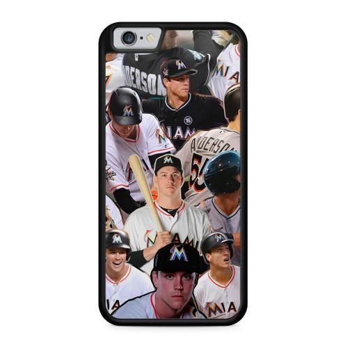 Brian Anderson phone case