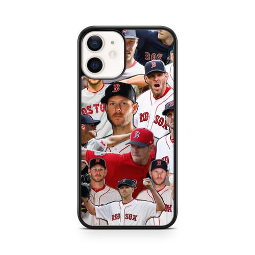 Chris Sale phone case 12