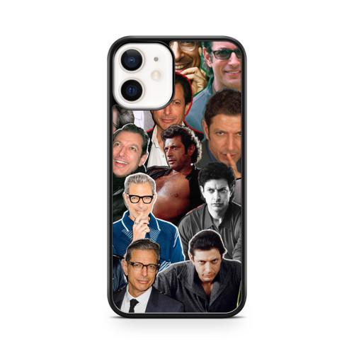 Jeff Goldblum phone case 12