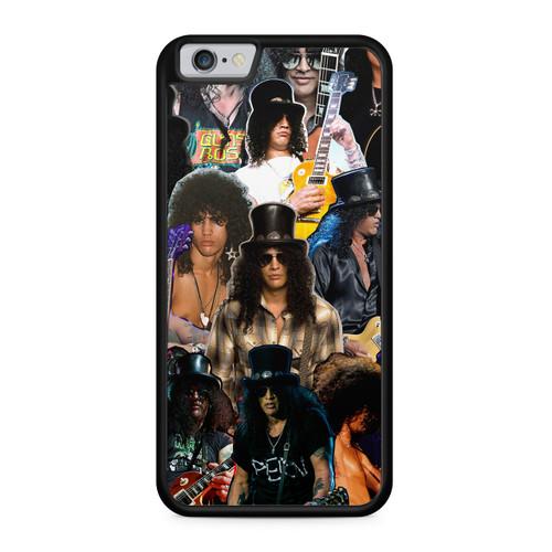 Slash Phone Case