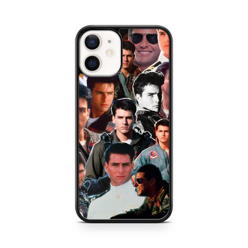 Maverick (Top Gun) Phone Case 12