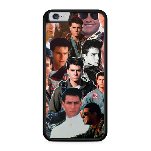 Maverick (Top Gun) Phone Case