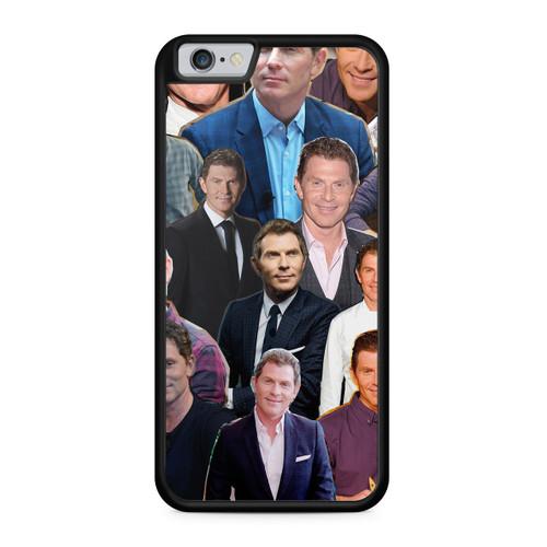 Bobby Flay phone case