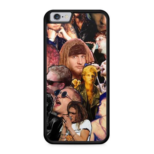 Layne Staley phone case