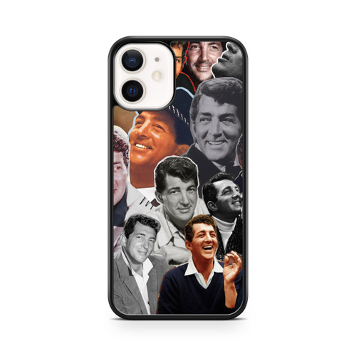 Dean Martin Phone Case 12