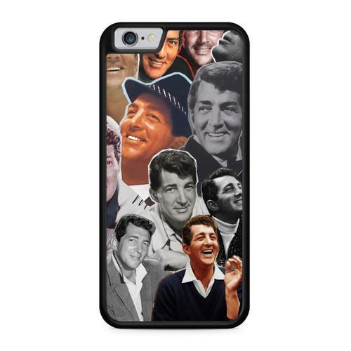 Dean Martin Phone Case
