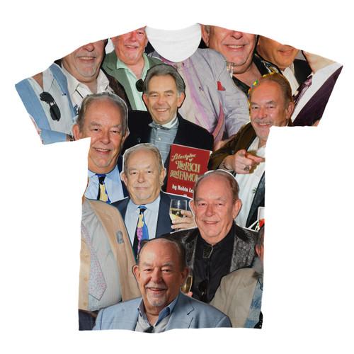 Robin Leach tshirt