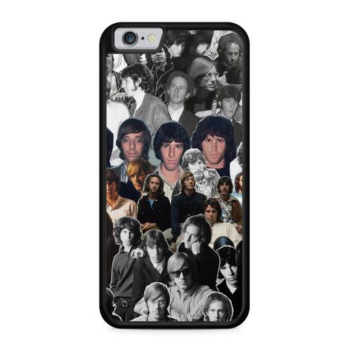 The Doors phone case