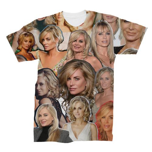 Eileen Davidson tshirt