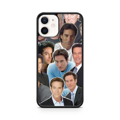Drake Hogestyn Phone Case 12