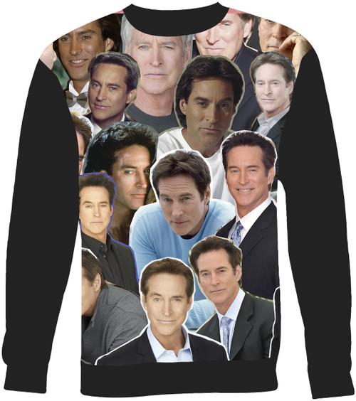 Drake Hogestyn sweatshirt