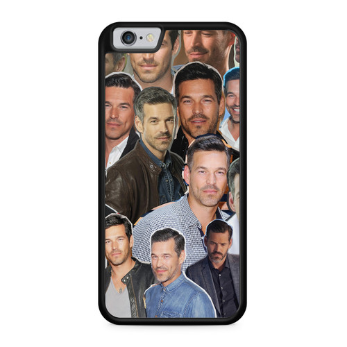Eddie Cibrian phone case