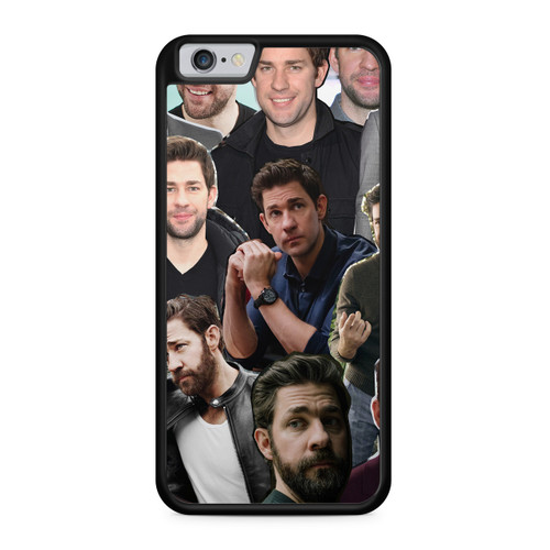 John Krasinski phone case