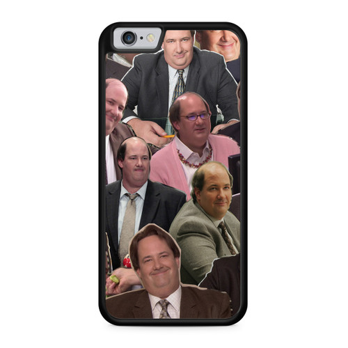 Kevin Malone (The Office) Phone Case